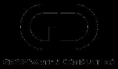 Großgarten Consulting
