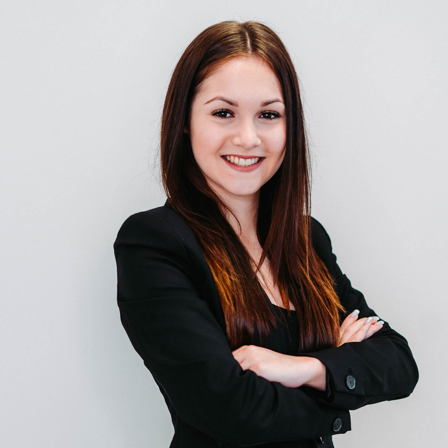 Francesca Reimer